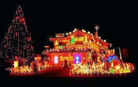 Lights Inside House Ukraine Wp Content Uploads 2018 03 Id