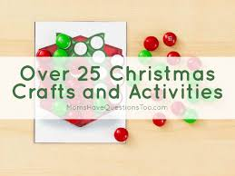 preschool christmas crafts best images collections hd for gadget