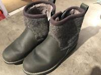 ugg boots sale in leeds used shoes boots for sale in leeds gumtree