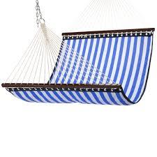 waterproof hammock empirepatio
