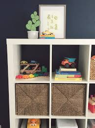 Kids Emergency Room by 5 Easy And Affordable Ways To Organize Kids Books The Organized Mom