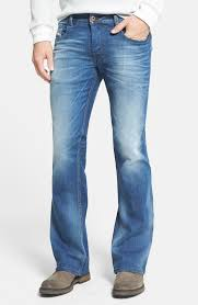 mens dress jeans style is jeans