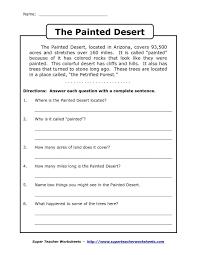printable reading comprehension test printable reading comprehension test freepsychiclovereadings com