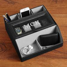 personalization items personalized gifts for dads at personal creations