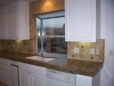 Stoneimpressions Blog Featured Kitchen Backsplash Google Image Result For Http Www Stoneimpressions Com Blog