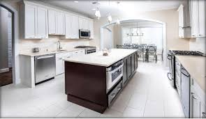kitchen cabinets nyc affordable kitchen cabinets in new york