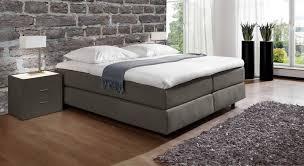 Schlafzimmer In Grau Und Braun Funvit Com Deckenbeleuchtung