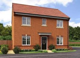 4 Bedroom Homes Find 4 Bedroom Houses For Sale In Wakefield Zoopla