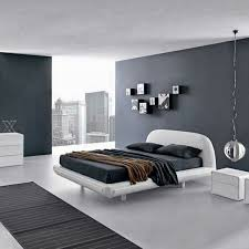 Black And Red Bedroom by Grey And Red Bedroom Ideas Simple Foam Floors Tiles Wood Grain