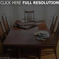 100 table pads for dining room tables dining room dining