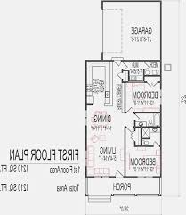 floor plans with basement floor plans with basement 60 luxury 2 story house plans
