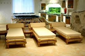 bamboo bedroom furniture bamboo bedroom furniture dark bamboo bedroom furniture youtube