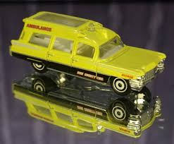 matchbox jeep cherokee 2015 matchbox