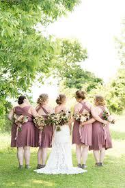 outdoor weddings ruffled