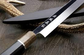Sharpening Japanese Kitchen Knives Yoshihiro Cutlery Home Facebook