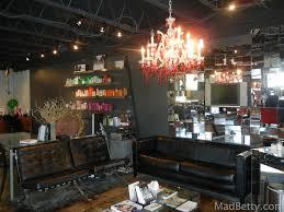 home hair salon decorating ideas twirl loves cha chas hair salon e2 80 94 boutique e2 80 9cwe