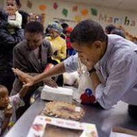 thanksgiving day volunteer opportunities dc natashainanutshell