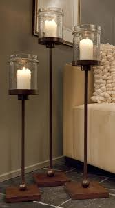 large candle holders for fireplace uk thesecretconsul com home interiors design inspirations about home decor and home