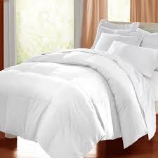kathy ireland home reversible down alternative 3 piece comforter