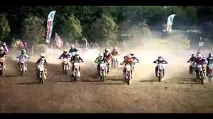 motocross news uk 2014 master kids uk motocross preview youtube