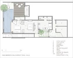 Home Plans With Indoor Pool 76 Best Villa Images On Pinterest Architecture Small Houses And