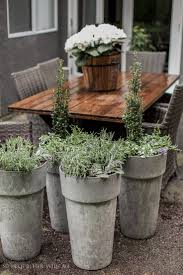 where to buy large planters cinder block ideas planter fireplace for your garden design