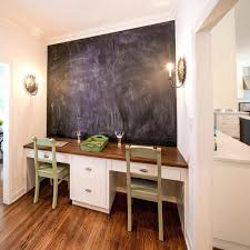 Office Design Home Office Painting Ideas Home Office Paint - Home office design ideas on a budget