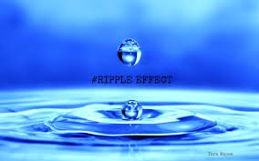 the ripple effect youtube