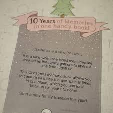 our memory book by leelu notonthehighstreet