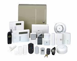 http securitysystemsoption bcz com purchasing low cost security
