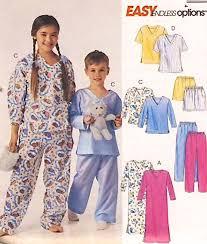 77 best sewing pyjamas images on pajama