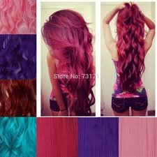viola hair extensions clip in pink hair extensions prices of remy hair