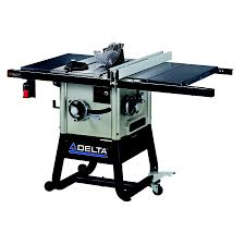 central machinery table saw fence delta industrial table saw model c home decor ideas