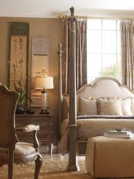 Venetian Bedroom Furniture 125 Best Bedroom Havens Images On Pinterest 3 4 Beds Bedroom