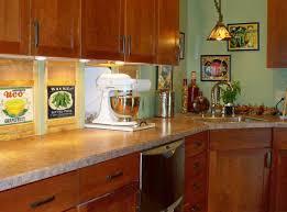 incredible art kitchen cabinet maker jobs terrific kitchen