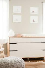 ikea meuble chambre a coucher meuble chambre ikea meuble chambre a coucher bois massif 2018 et