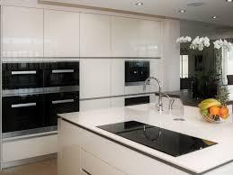 exclusive kitchens by design exclusive kitchen design