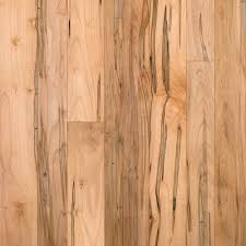 surface architectural supply wormy maple