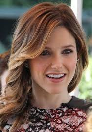 light medium brown hair color best hair color for brown eyes 43 glamorous ideas to love