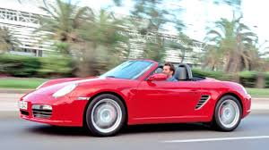 Porsche Boxster 2005 - porsche boxster s 987 u00272005 u201308 youtube
