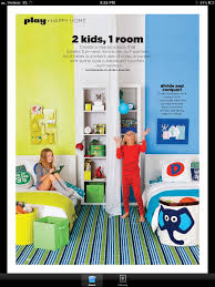 Room Divider For Kids by Kids Room Dividers Ikea Interiors Design