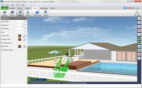 Home Hardware Deck Design Software by Dreamplan On Steam