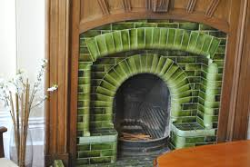 fireplace ideas ireland the gallery admin comments olympus digital