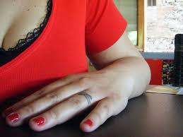 16 celtic tattoos design on finger