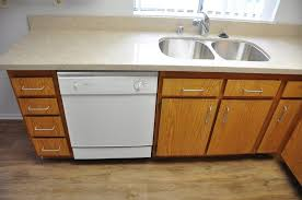 kitchen cabinets culver city apartment for rent in culver city adj palms
