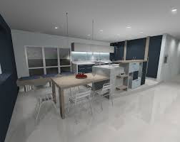 3d kitchen design minosa minosa australian kitchen designer of the year hia
