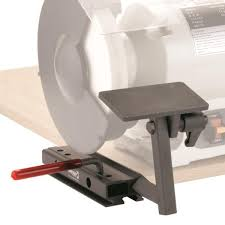 Ryobi Bench Grinder Price Best 25 Bench Grinder Ideas On Pinterest Grinder Stand Tool