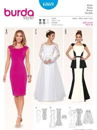 brautkleid katalog bestellen brautkleid im katalog bestellen die besten momente der hochzeit