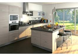 modele cuisine blanche faience blanche leroy merlin avec cuisine wall tile ceramic avec