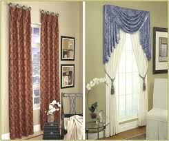 Jcpenney Curtains And Drapes Gorgeous Jcpenney Curtains And Drapes And Jc Penney Curtains